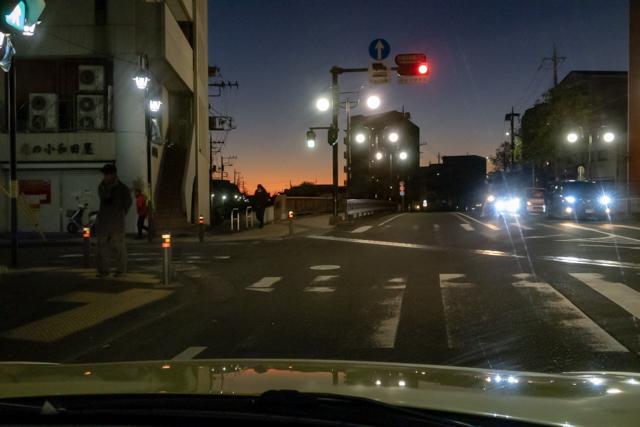 稲取1(3)