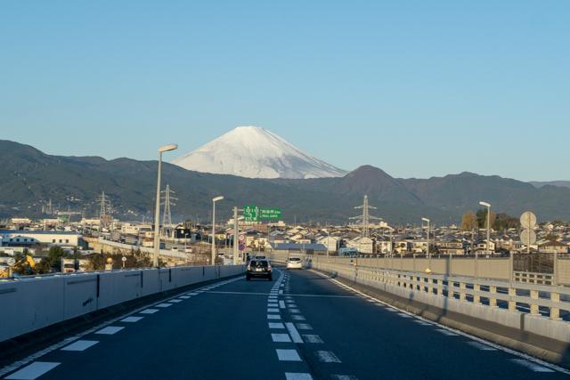 稲取1(4)