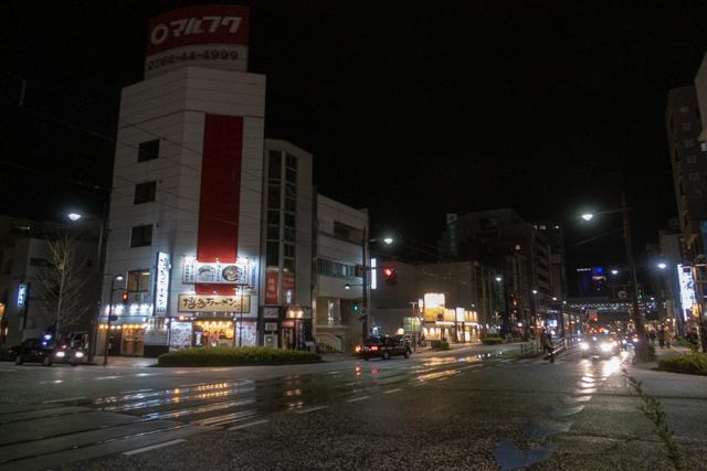 寒ぶり2(2)