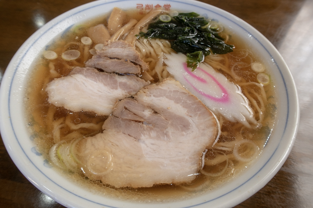 弓削②(11)