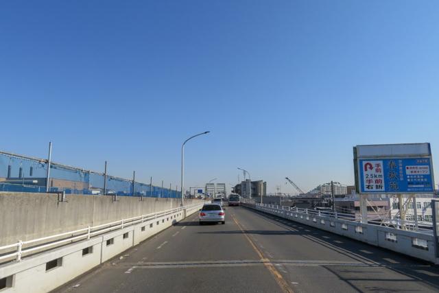 千葉フォルニア1(2)