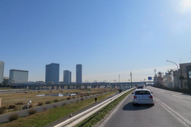 千葉フォルニア1(3)