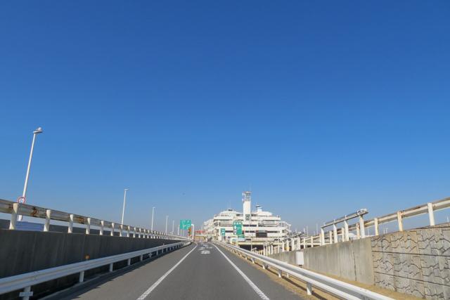 千葉フォルニア1(6)