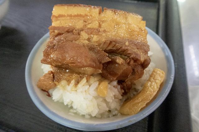 台中美食(9)
