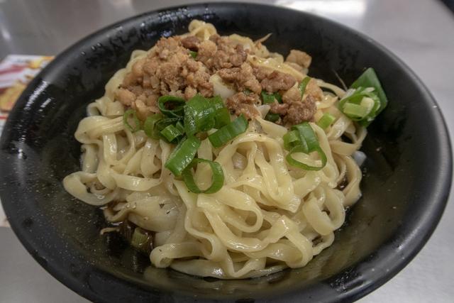 台中美食(11)