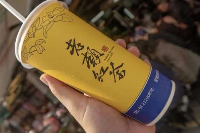 台中美食(15)