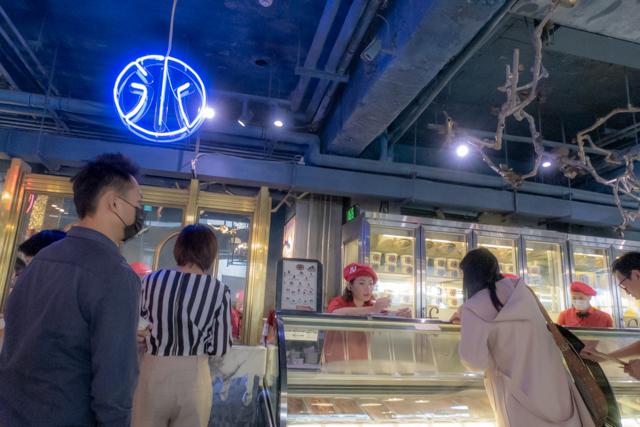 台中美食(20)