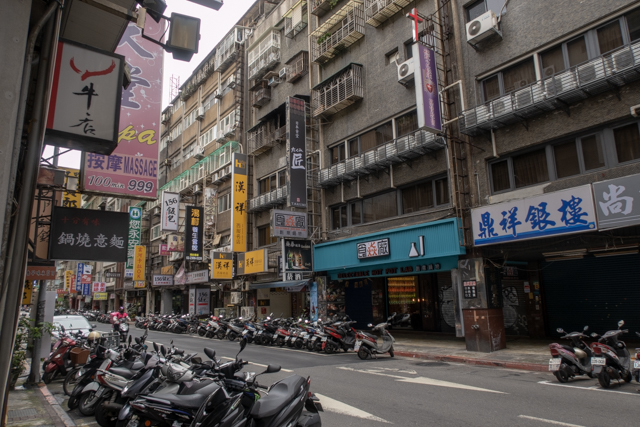 台北(16)