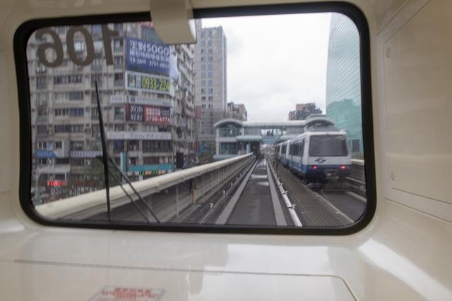 台北(33)