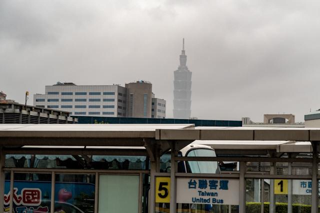 台北(34)