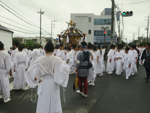 「常陸國總社宮例大祭」還幸祭PART1 (19)_R