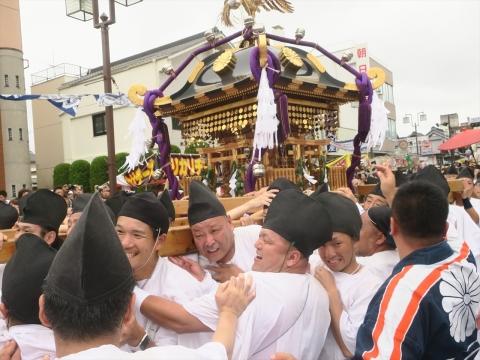 「常陸國總社宮例大祭」還幸祭PART1 (28)_R