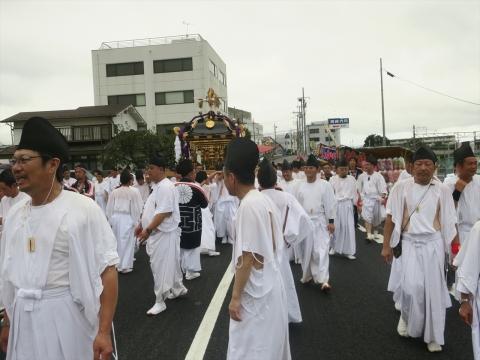 「常陸國總社宮例大祭」還幸祭PART1 (32)_R