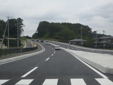 「茨城空港アクセス道路開通式」 (14)_R