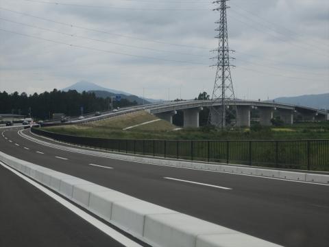 「茨城空港アクセス道路開通式」 (18)_R