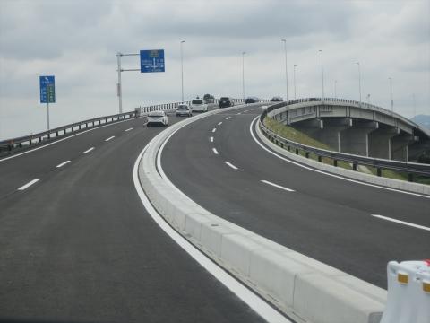 「茨城空港アクセス道路開通式」 (20)_R