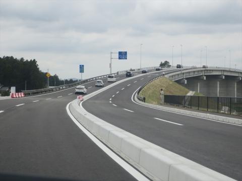 「茨城空港アクセス道路開通式」 (19)_R