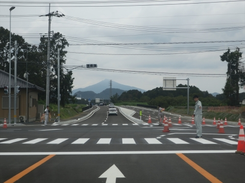 「茨城空港アクセス道路開通式」 (16)_R