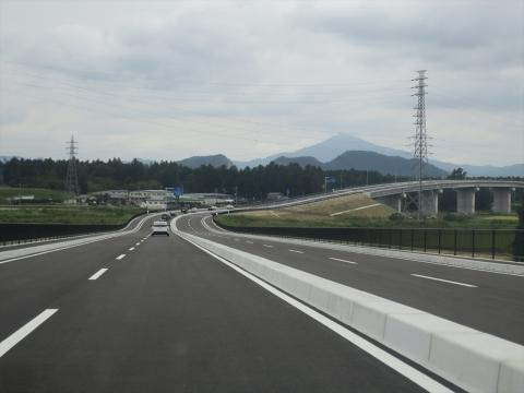 「茨城空港アクセス道路開通式」 (17)_R