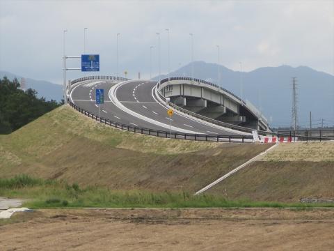 「茨城空港アクセス道路開通式」 (5)_R