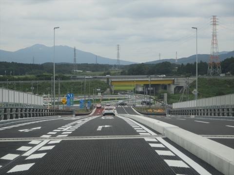 「茨城空港アクセス道路開通式」 (23)_R