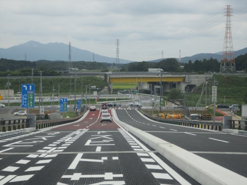 「茨城空港アクセス道路開通式」 (24)_R