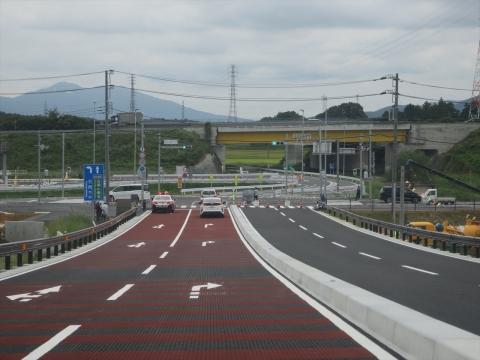 「茨城空港アクセス道路開通式」 (25)_R
