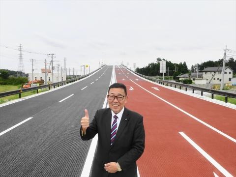 「茨城空港アクセス道路開通式」 (27)_R