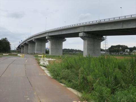 「茨城空港アクセス道路開通式」 (29)_R