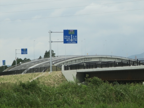 「茨城空港アクセス道路開通式」 (30)_R