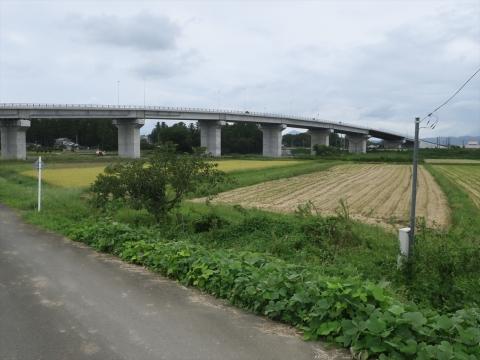 「茨城空港アクセス道路開通式」 (31)_R