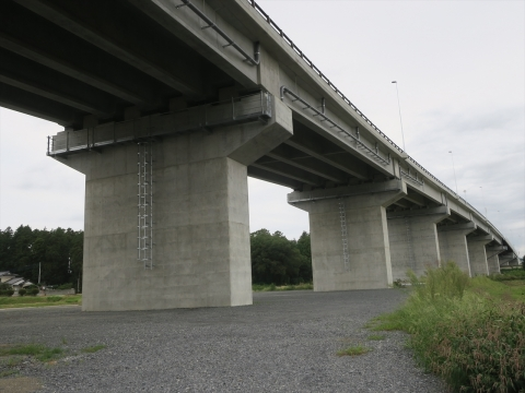 「茨城空港アクセス道路開通式」 (32)_R