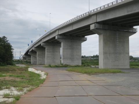 「茨城空港アクセス道路開通式」 (33)_R