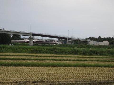 「茨城空港アクセス道路開通式」 (34)_R