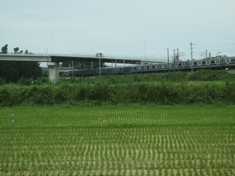 「茨城空港アクセス道路開通式」 (36)_R