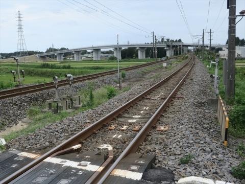 「茨城空港アクセス道路開通式」 (37)_R
