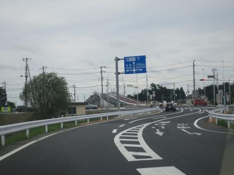 「茨城空港アクセス道路開通式」 (38)_R