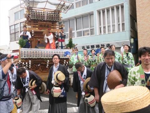 「常陸國總社宮例大祭」還幸祭PART2 (11)_R