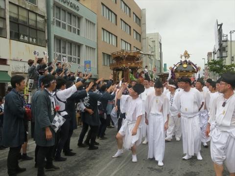 「常陸國總社宮例大祭」還幸祭PART2 (13)_R