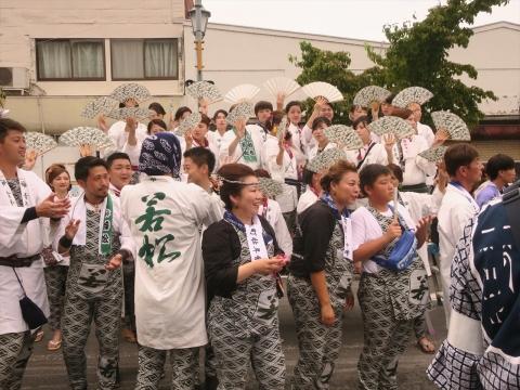 「常陸國總社宮例大祭」還幸祭PART2 (15)_R