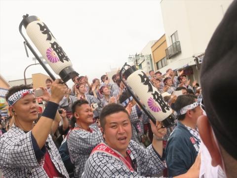 「常陸國總社宮例大祭」還幸祭PART2 (20)_R