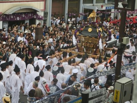 「常陸國總社宮例大祭」還幸祭PART3 (5)_R