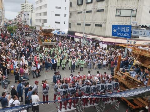「常陸國總社宮例大祭」還幸祭PART3 (26)_R