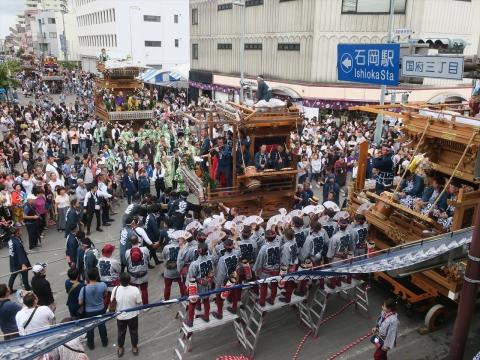 「常陸國總社宮例大祭」還幸祭PART3 (27)_R