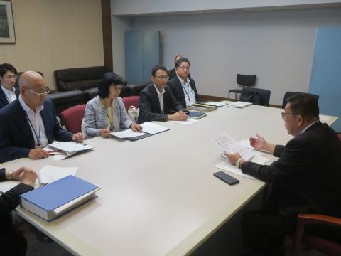 「茨城県いじめの根絶を目指す条例の最終案の策定がする事が出来ました!」⑧