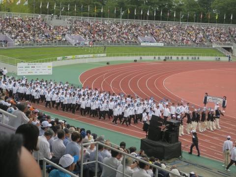 「いきいき茨城ゆめ国体 開会式」 (4)_R