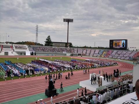 「いきいき茨城ゆめ国体 開会式」 (7)_R