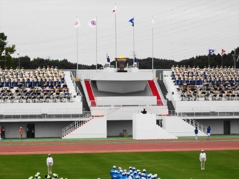 「いきいき茨城ゆめ国体 開会式」 (9)_R