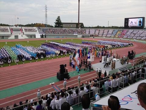 「いきいき茨城ゆめ国体 開会式」 (11)_R