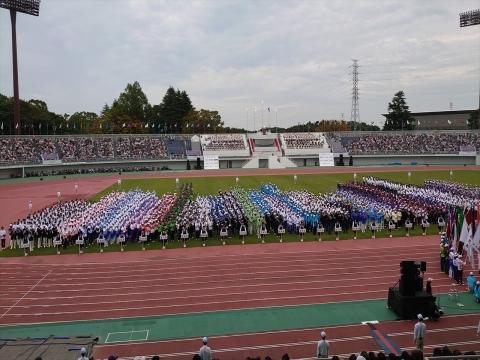 「いきいき茨城ゆめ国体 開会式」 (12)_R